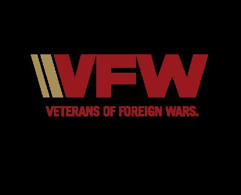VFW Post 12130